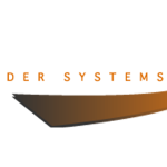 Render Systems