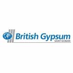 britishgypsum